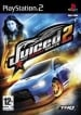 Trucos para Juiced 2: Hot Import Nights - Trucos PS2