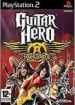 Trucos para Guitar Hero: Aerosmith - Trucos PS2