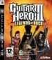 Trucos para Guitar Hero III: Legends of Rock - Trucos PS3