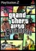 Trucos para Grand Theft Auto: San Andreas - Trucos PS2 (II)