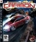 Trucos para Need for Speed: Carbono - Trucos PS3