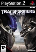Trucos para Transformers: The Game - Trucos PS2