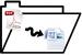 Cómo Pasar un Archivo PDF a Word