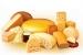 Cómo cortar los quesos