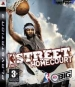 Trucos para NBA Street Homecourt - Trucos PS3