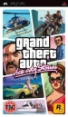 Trucos para Grand Theft Auto: Vice City Stories - Trucos PSP (I)