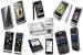 Cómo elegir un celular