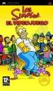 Trucos para Los Simpson: El Videojuego - Trucos PSP