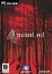 Trucos para Resident Evil 4 - Trucos PC (I)