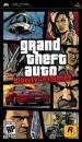 Trucos para Grand Theft Auto: Liberty City Stories - Trucos PSP (I)