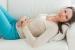 Cómo preparar Remedios caseros para la Diarrea