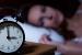 Cómo Evitar el Insomnio con Remedios Naturales