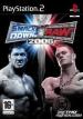 Trucos para WWE SmackDown! Vs. RAW 2006 - Trucos PS2 (I)