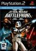 Trucos para Star Wars Battlefront II - Trucos PS2
