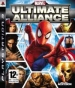 Trucos para Marvel: Ultimate Alliance - Trucos PS3 (II)