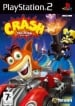 Trucos para Crash Tag Team Racing - Trucos PS2