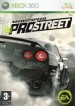 Trucos para Need for Speed ProStreet - Trucos Xbox 360