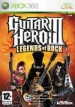 Trucos para Guitar Hero 3: Legends of Rock - Trucos Xbox 360