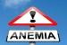 Cómo Eliminar la Anemia con Remedios Caseros