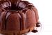 Cómo preparar Tortas Esponjosas