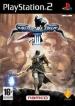 Trucos para Soul Calibur 3 - Trucos PS2