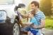 Como mantener y cuidar la Pintura del Auto