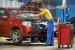 Cómo mantener el auto en buenas condiciones