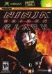Trucos para Ninja Gaiden Black - Trucos Xbox 360