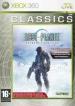 Trucos para Lost Planet: Colonies - Trucos Xbox 360