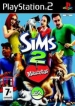 Trucos para Los Sims 2 Mascotas - Trucos PS2