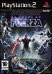 Trucos para Star Wars: El Poder de la Fuerza - Trucos PS2