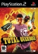Trucos para Total Overdose - Trucos PS2