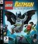Trucos para Lego Batman: El Videojuego - Trucos PS3