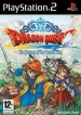 Trucos de Dragon Queso VIII: El Periplo del Rey Maldito - Trucos PS2