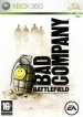 Trucos para Battlefield Bad Company - Trucos Xbox 360 (I)