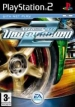 Trucos para Need for Speed: Underground 2 - Trucos PS2