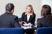 Cómo lograr una excelente entrevista laboral
