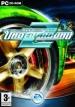 Trucos para Need for Speed: Underground 2 - Trucos PC