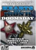 Trucos para Hearts of Iron II: Doomsday - Trucos PC