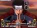 Passwords para Naruto Ultimate Ninja 3 - Códigos PS2