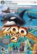 Trucos para Zoo Tycoon 2: Marine Mania - Trucos PC