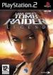 Trucos para Tomb Raider: Legend - Trucos PS2 (I)