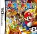 Trucos para Mario Party - Trucos DS