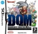Trucos para Dragon Quest Monsters: Joker - Trucos DS