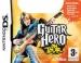 Trucos para Guitar Hero On Tour - Trucos DS