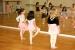 Cómo elegir actividades extraescolares para los niños
