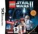 Trucos para Lego Star Wars II: La Trilogía Original - Trucos DS