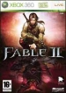 Logros para Fable II - Logros Xbox 360