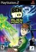 Trucos para Ben 10: Alien Force - Trucos PS2