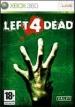 Logros para Left 4 Dead - Logros Xbox 360